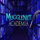 "MuggleNet Academia Lesson 45: ""District 9 3/4 - Harry Potter and the Hunger Games Critical Insights"""