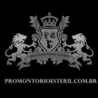 Promontório Estéril