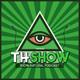 THShow 026 - Vou Te Assaltei!
