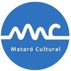 Mataró Cultural