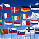 MÉxico y su practica en tratados comerciales internacionales.