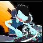 MixFloor Power n°217 hit des clubs