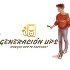 Generación UPS