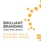 Brilliant Branding 04/05/18