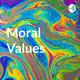 Moral Values (Trailer)