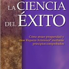 La Ciencia Del Éxito * James Arthur Ray