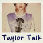 Taylor Talk: The Taylor Swift Podcast | 1989 | Sha