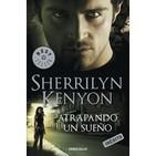 Dark Hunter 22 de Sherrilyn Kenyon