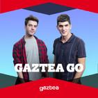 GazteaGo