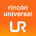 RINCÓN UNIVERSAL