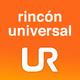 T5x13 - RINCÓN UNIVERSAL