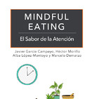 Prácticas Mindful Eating, Alimentación consciente