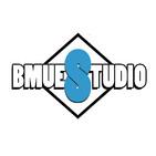 BMUE STUDIO