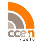 #AgendaCulturalCCEN - 16 Al 22 De Diciembre