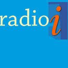 "RADIO I, cuarta temporada. ""Palabras inquietas"""