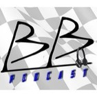 Box Box Podcast - Pit Stop #11: Previo GP de Corea