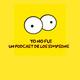 Capítulo 06. El enemigo de Homero.