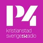 Nyheter från P4 Kristianstad 2020-10-21 kl. 16.30