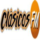 Podcast ARCHIVO AUDIO