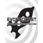 EvoPodcast n37 (Pt1)