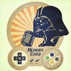 PROGRAMA 25 | Hª de los Videojuegos - Consolas Clónicas o Piratas