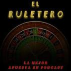 El Ruletero