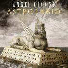 Ángel Olgoso - Astrolabio