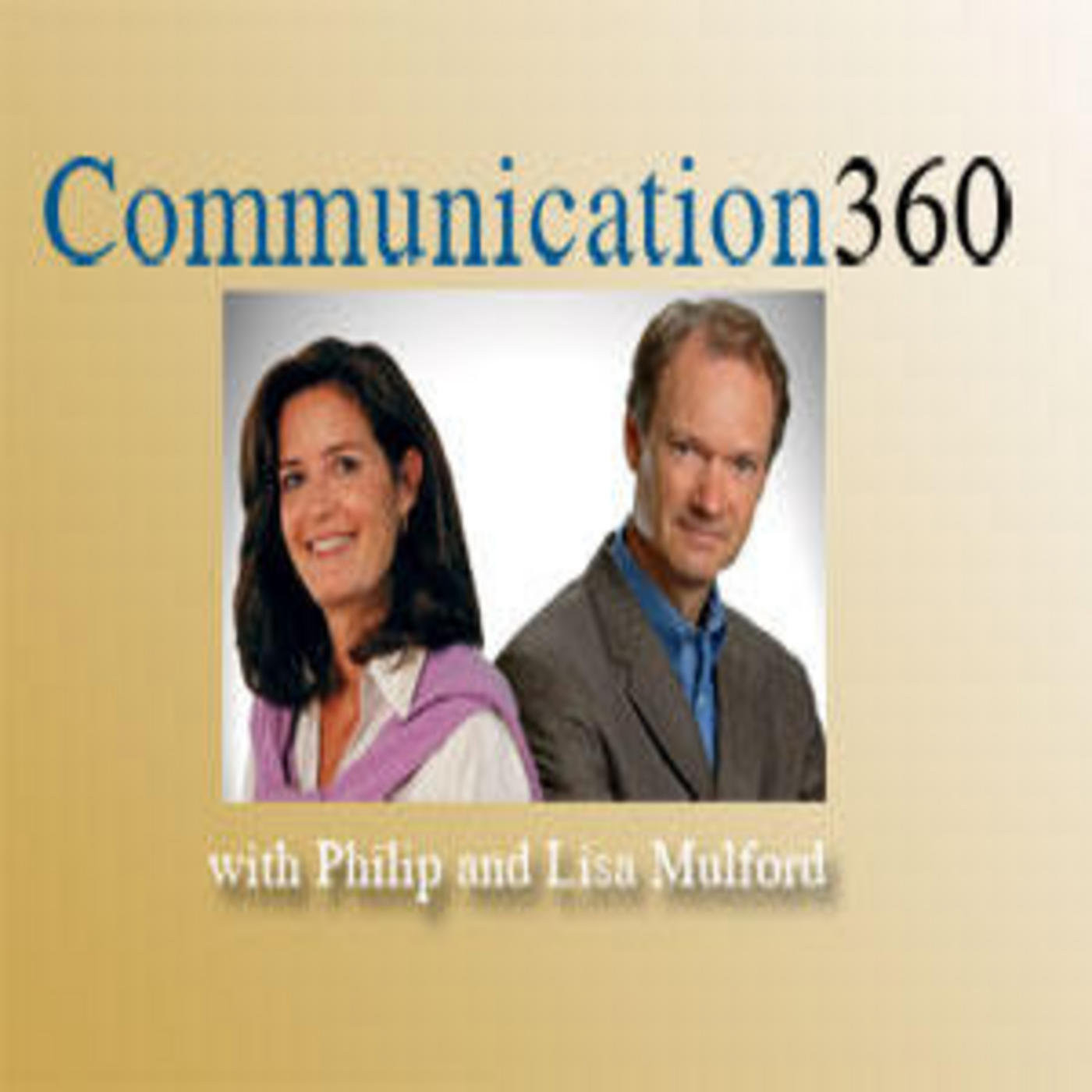 Communication360 – Why Everyone Else is a Hypocrite with guest Dr. Robert Kurzban