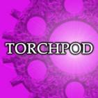 Torchwood Teaser