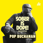 Sober Vibes with Courtney Andersen the Founder of National Sober Day 9/14