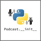 Podcast.__init__ - Python and the people who make