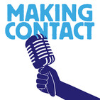 Making Contact, produced by National Radio Project
