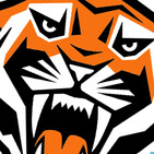 Wests Tigers Podcast 0062