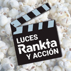 Luces, Rankia y Acción