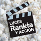"""Luces, Rankia y Acción - #2 The Wizard of Lies """"El mago de las mentiras"""""""