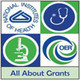 """New """"All About Grants"""" Podcast on Letters of Support"""