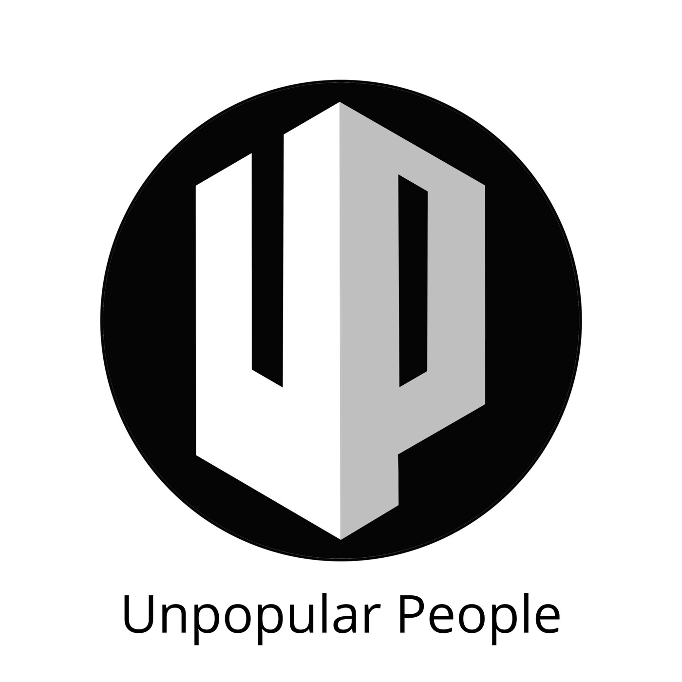 UP Podcast: Mike Miller - How to be successful by making other people successful