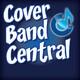 The CBC Wizdumb Hour #104