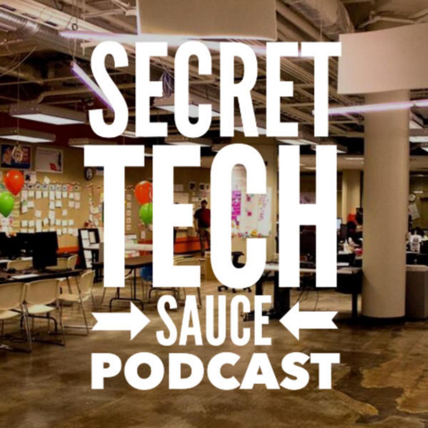 Episode #30 - Comedian – Steve Soelberg - talks comedy, free speech & believing in yourself