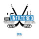 OHL Unfiltered – A look at the OHL Champions Guelph Storm with Trevor Prior