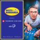 DJ Erug - #MixLive (Noti Barranca)