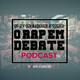 O rap em debate #29 - psicologia marginal