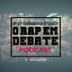 O rap em debate #31 - bocada forte | resistÊncia desde 1999