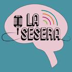La Sesera