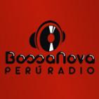 Podcast de www.bossanovaperuradio.com