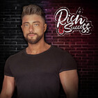 056 - How to get Rich!