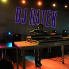 DJ RATEK - VIP Electro 258