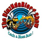 The BluzNdaBlood Show #324, Cold, Cold Blues!