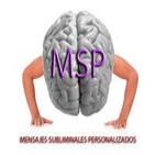 Adelgazar Mensajes Subliminales Personalizados MSP