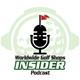 Corey Gerrard – Podcast #293